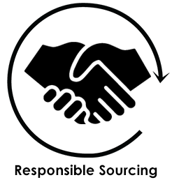 icon2 responsible sourcing