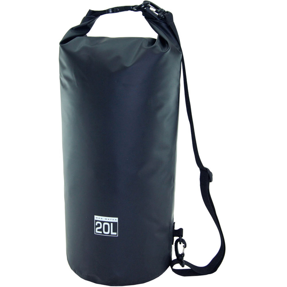 Backpack - Dry Bag