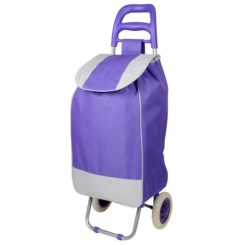 Trolley - Shopping Bag