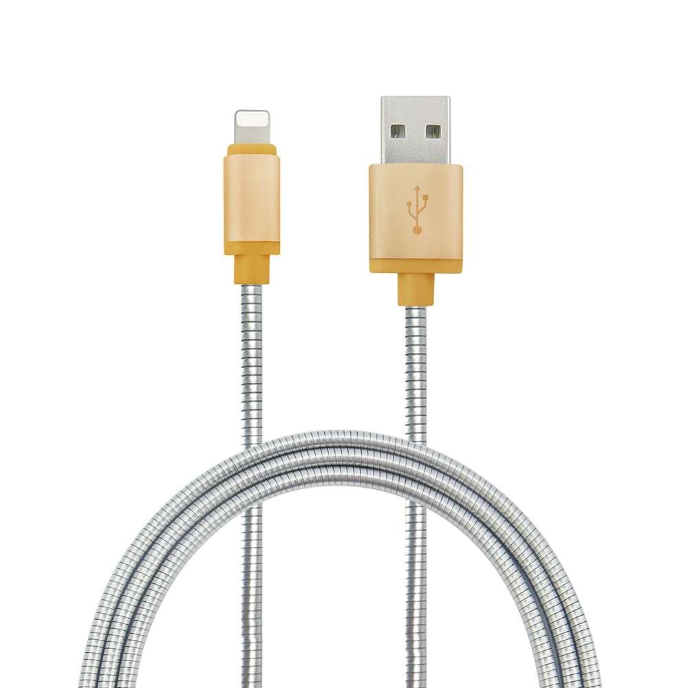 Cord - iPhone USB Charger
