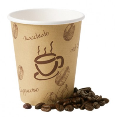 8oz-Dollar-Saver-Paper-Coffee-Cups-CSW81