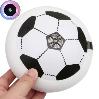 Air Cushion Soccer Ball