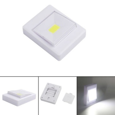 Battery-Operated-3W-COB-LED-Wall-Switch (1)