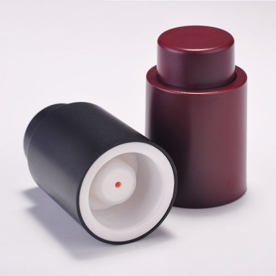 Best-Selling-Plastic-Silicone-Rubber-Integrated-Press (1)