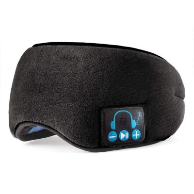 Eye Mask - Bluetooth