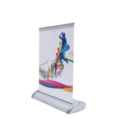 Budget-pull-up-banner-tabletop-aluminum-mini (4)