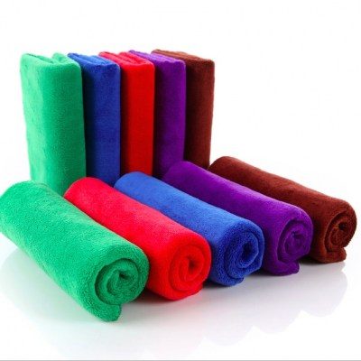Car-cleaning-wash-towel-cloth-car-drying6