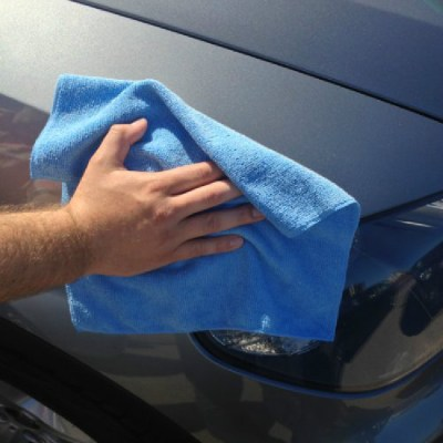 Car-cleaning-wash-towel-cloth-car-drying