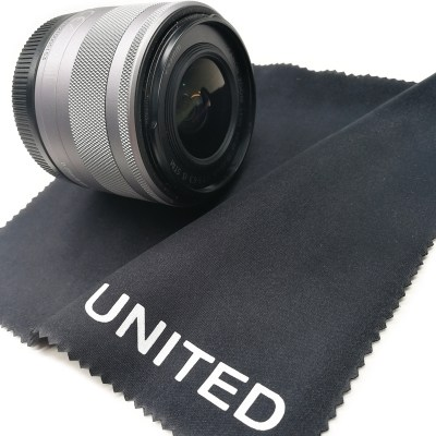 Custom-Silk-Screen-Printed-Microfiber-Camera-Lens