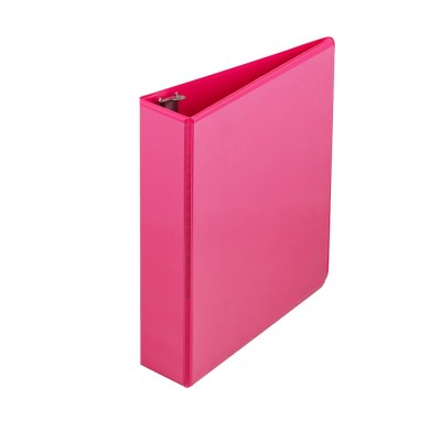 Durable-PP-file-folder-lever-arch-file