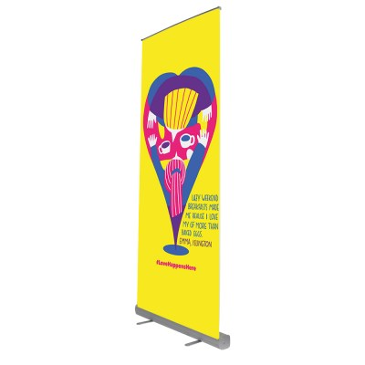 Factory-Custom-Any-Size-Pull-Up-Banner (1)