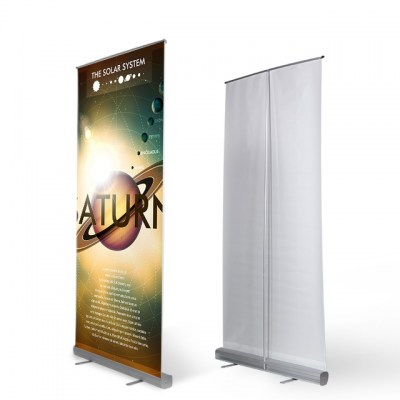 Factory-Custom-Any-Size-Pull-Up-Banner