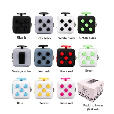 Factory-Price-Fidget-Cube-Toy-Hand-Spinner8