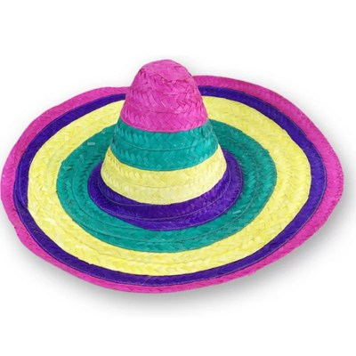 Good-quality-sombrero-mexican-straw-hat (2)