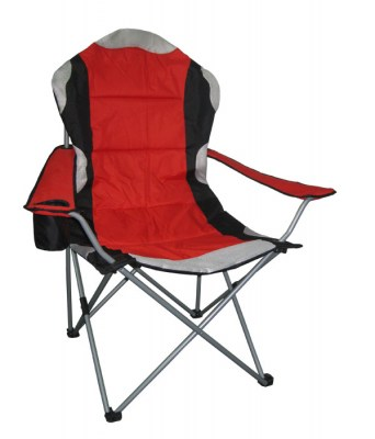 Chair - Heavy Duty Camping