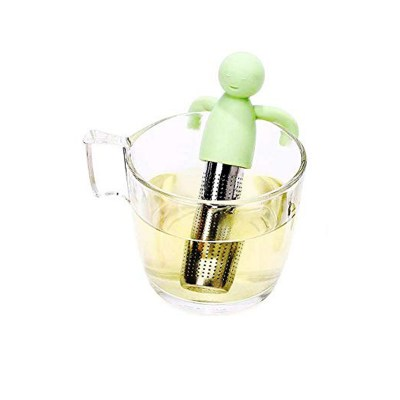 Loose Tea Infuser
