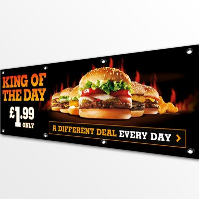 High-quality-pvc-vinyl-outdoor-mesh-banners