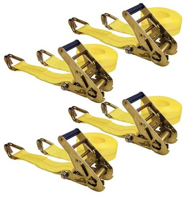 Keeper-Ratchet-Straps-With-J-Hooks