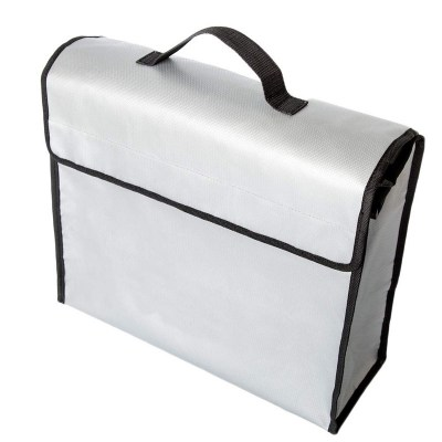 Large-Fireproof-Water-Resistant-Bag-Fireproof-Folder