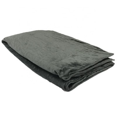 Weighted Doona  / Blanket