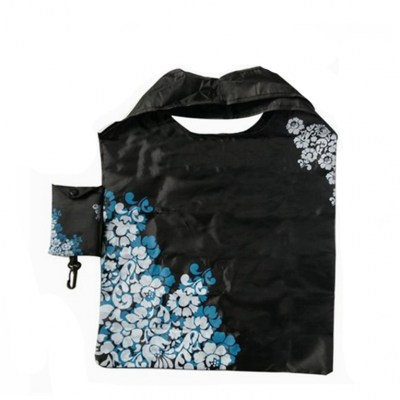OEM-hot-foldable-nylon-waterproof-tote-shopping