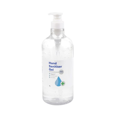 Hand Sanitiser - 1000ml