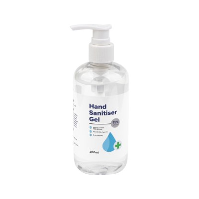 Hand Sanitiser - 300ml