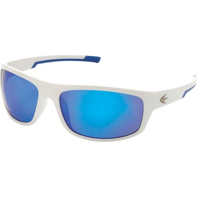 Sunglasses - Polarised