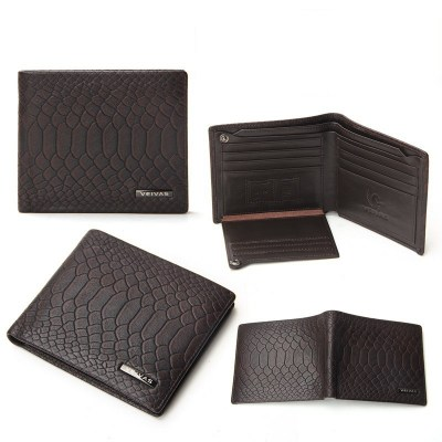 RFID-Blocking-Travel-Wallet-for-Man-Coin