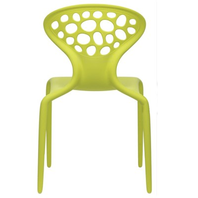 Chair - Modern Italian Replica