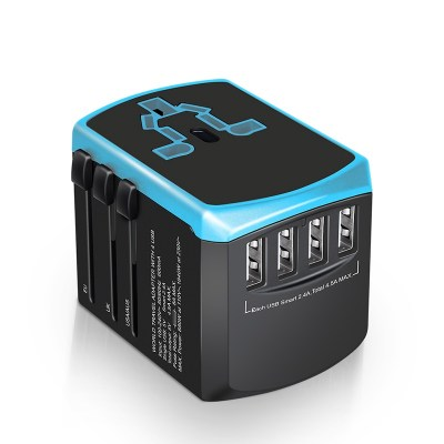 Smart-USB-fast-Charger-Travel-Adapters-Electrical