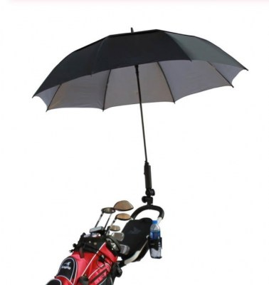 Universal Umbrella Holder