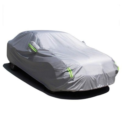 Waterproof-UV-protection-car-cover-parking-cover