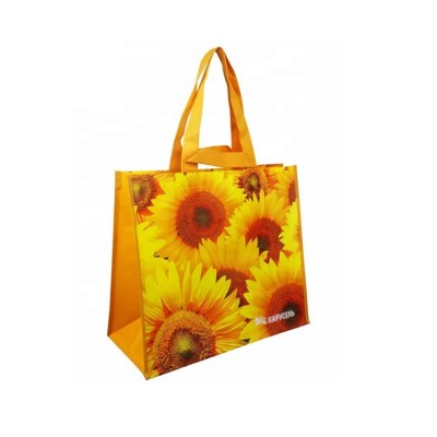 Wholesale-Custom-Printed-Eco-Friendly-Recycle-Reusable (2)