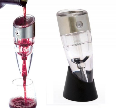 adjustable_wine_aerator