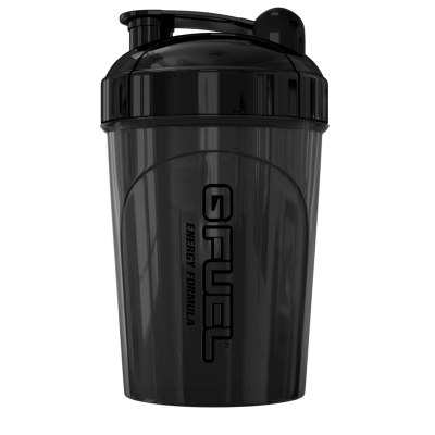 blacked_out_shaker_front_1800x1800