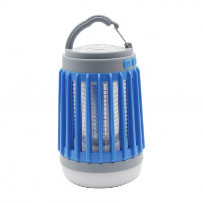 Camping Light / Mosquito Zapper