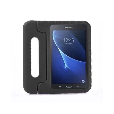 Cover - Tablet Shock Proof