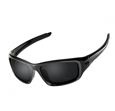 Sunglasses - Polarised Sport