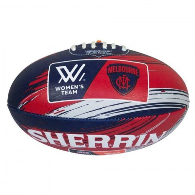Ball - AFL (Size 5)
