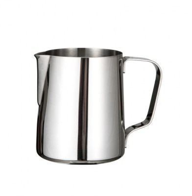 wholesale-304-stainless-steel-milk-pitcher1